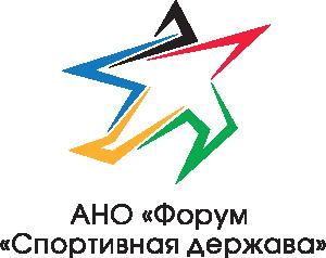 Сайт проектной организации