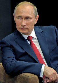 putin-vladimir-vladimirovich-photo-big